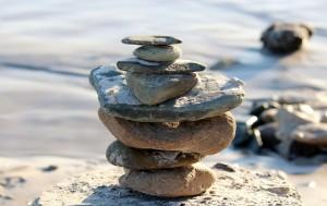 stones-816998_1280
